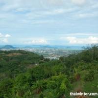 Phuket_POI_3