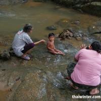 Phuket_POI_8