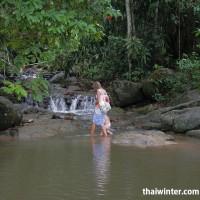 Phuket_POI_9