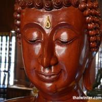 Buddha_01_logo