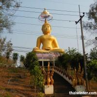 Buddha_03