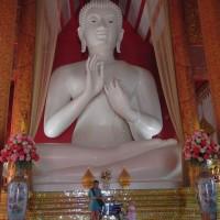 Buddha_04