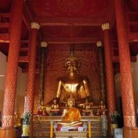 Buddha_05