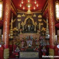 Buddha_06