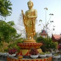 Buddha_09