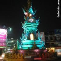 Clock_Tower_1
