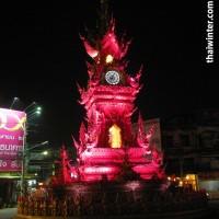 Clock_Tower_2
