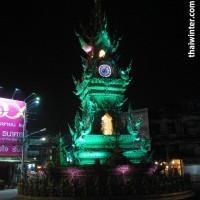 Clock_Tower_4