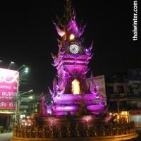 Clock_Tower_5