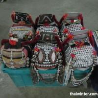 Chiang_Rai_Markets_01