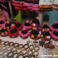 Chiang_Rai_Markets_04