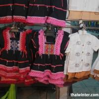 Chiang_Rai_Markets_05