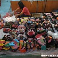 Chiang_Rai_Markets_08