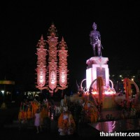 Mengrai_Memorial_05