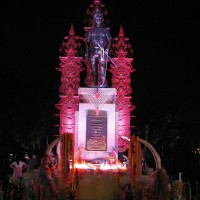 Mengrai_Memorial_06