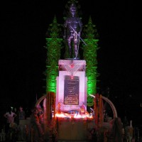 Mengrai_Memorial_08