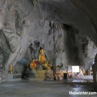 Inside_caves_3