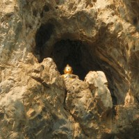 Inside_caves_4