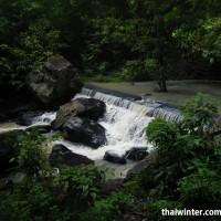 Водопад Синг-Синг
