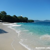 Bali_Sea_01