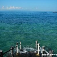Bali_Sea_02