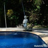 Bali_Sea_03