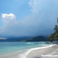 Bali_Sea_05