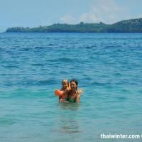 Bali_Sea_06