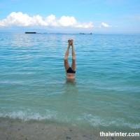Bali_Sea_07