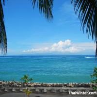 Bali_Sea_09