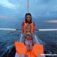 Lovina_Dolphins_05
