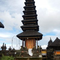 Bali_Temples_01