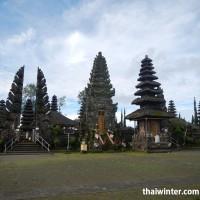 Bali_Temples_02