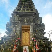 Bali_Temples_03