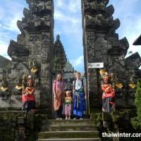 Bali_Temples_04
