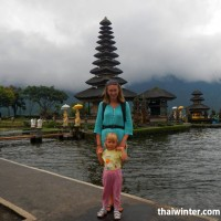 Bali_Temples_05