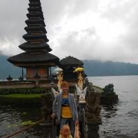 Bali_Temples_06