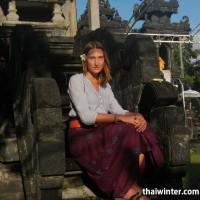 Bali_Temples_10
