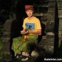 Bali_Temples_11