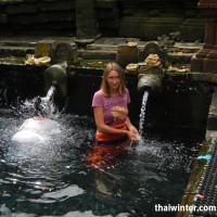 Bali_Temples_12