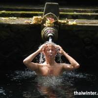 Bali_Temples_13