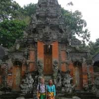 Bali_Temples_14