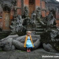 Bali_Temples_15