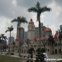 Kuala_Lumpur_walking_01