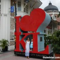 Kuala_Lumpur_walking_02