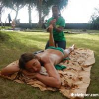 Bali_09