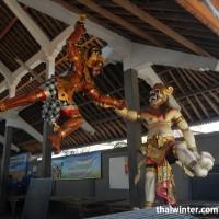 Bali_12