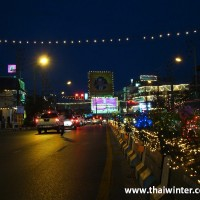 huahin_2010_kings_birthsday_04