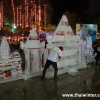 huahin_2010_kings_birthsday_12