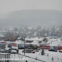 snegopad-v-krasnoyarske-02